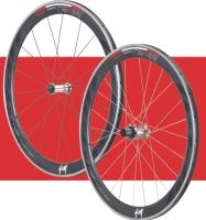 S3X6U wheel sets 18/24