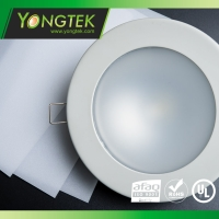 Cens.com Double Matte Structure Diffuser YONGTEK CO., LTD.