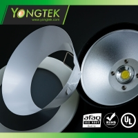 Cens.com  Light Reflective Film YONGTEK CO., LTD.