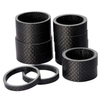Carbon Spacer