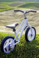兒童學步車