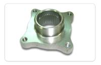 汽/機/腳踏車、氣動工具零件製造.鋁加工.汽缸製造.鍛造成形加工