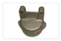 汽/機/腳踏車、氣動工具零件製造.特殊螺絲螺帽製造