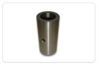 Cylinder, CVT parts and spindle transmission gear manufacturing