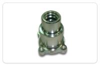 汽缸、CVT零組件、軸心傳動齒輪製造.傳動心軸