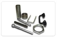 Brake system parts manufacturing