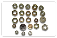 Auto/Motorcycle/bicycle, pneumatic tool parts manufacturing