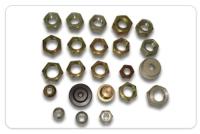 金屬加工各項金屬零組件製造、CNC車床/銑車精密加工