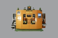 PBSS-705Q Blow molding machine