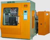 PBS-605Q blow molding machine