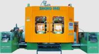 PBSS-905Q-TL blow molding machine