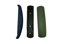 Cens.com Armrests MEKLIN CO., LTD.