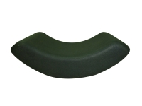 PU Foam Headrests For Rehabilitation Equipment And Pillows