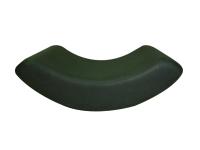 PU發泡復健器材頭枕(特殊手感)、枕頭