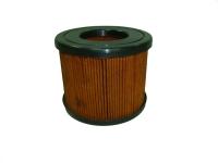 Rigid PU Foam Filters