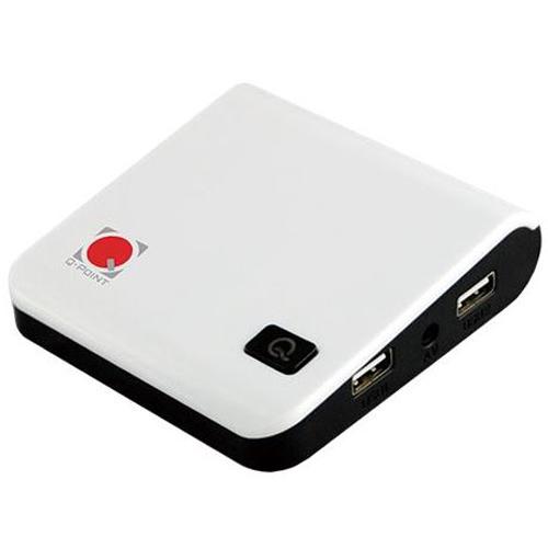 智能安卓云端数位机上盒