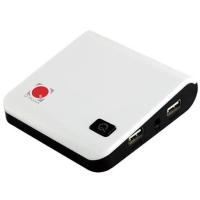 智能安卓雲端數位機上盒