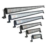雙排LED唱條燈