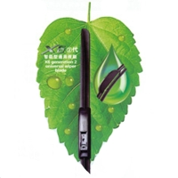 Cens.com X6 generation2 universal wiper blade DONGGUAN YOUTO PARTS CO., LTD.