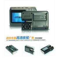 Cens.com Parameter SHENZHEN QIZHENG AUTOMOTIVE ELECTRONICS CO., LTD.