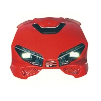 Cens.com Headlamps CIXI GRANDLIGHTING AUTO PARTS CO, LTD.