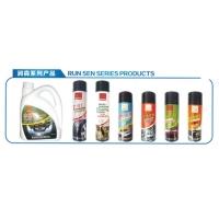 Cens.com 清洁剂 广州市年润汽车用品有限公司