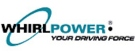 WHIRLPOWER ENTERPRISE CO., LTD.