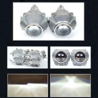Stanley Bi-xenon projector lens