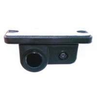Cens.com Reversing Cameras GUANGZHOU FEIYIBAN ELECTRONIC TECHNOLOGY CO., LTD.