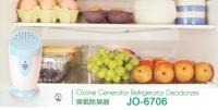Cens.com Ozone Generator Refrigerator Deodorizer LONKINI TECHNOLOGY (GZ) CO., LTD.