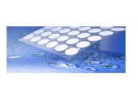 PTFE Water, dust proof and venting membranes