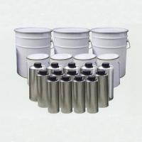Cens.com OEM product. 广州威迪仕汽车用品有限公司