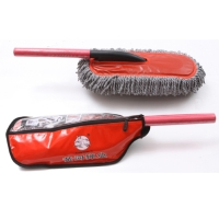 Cens.com Cleaning Brushes ZIBOLUKE ACCESSORIES CO., LTD.