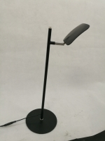 Cens.com LED Desk Lamp ADVANCE LIGHTING DESIGN ORIENT CO., LTD.