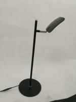Cens.com LED Desk Lamp ADVANCE LIGHTING DESIGN ORIENT CO., LTD.