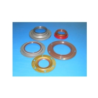 Cens.com Auto Seal GIANT DING OIL SEAL CO., LTD.
