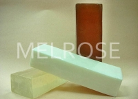 Cens.com Glycerin Soap base MELROSE BIOTECHNOLOGY CO., LTD.