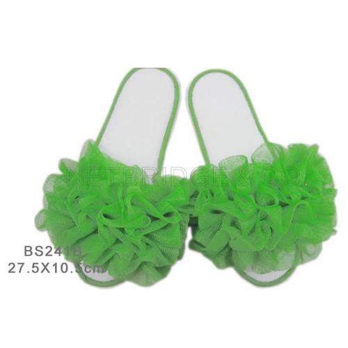 拖鞋及室內鞋