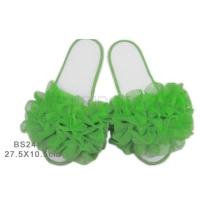 拖鞋及室内鞋