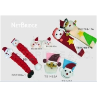 Cens.com Both Robes & Gift NETBRIDGE & CO., LTD.
