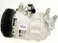 Air-conditioning System Parts / Air-conditioner