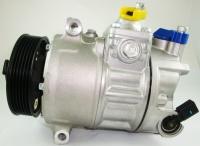 Cens.com 空调系统 / 空调机 仟峻企业有限公司