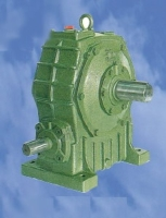 Cens.com Worm gear reducer CHIANG DAI ELECTRIC & MACHINERY CO., LTD.