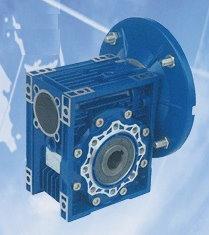 各式铝合金蜗轮减速机