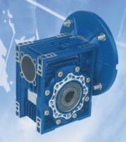 各式鋁合金蝸輪減速機