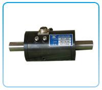 Rotary torque sensor