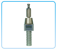 Cens.com Spindle broach gauge YI HSIN TECHNOLOGIES CO
