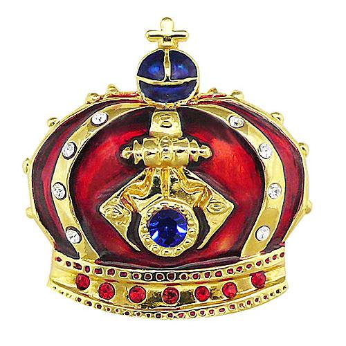 客制化徽章