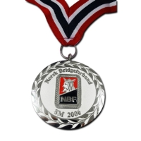 Cens.com Sports Medals JIN SHEU ENTERPRISE CO., LTD.