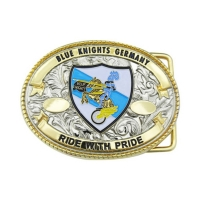 Cens.com Belt Buckles JIN SHEU ENTERPRISE CO., LTD.